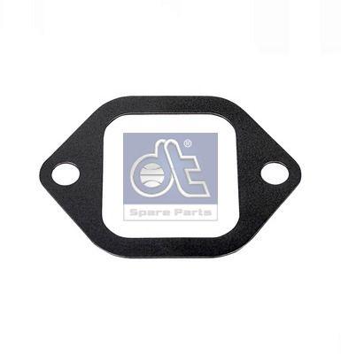 DT Spare Parts Schroef (4.40364)