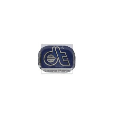 DT Spare Parts Schroef (4.40372)