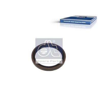 DT Spare Parts Schroef (4.40373)