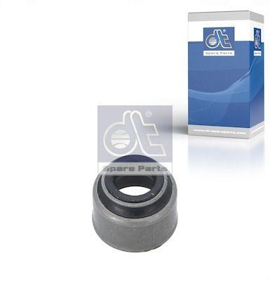 DT Spare Parts Schroef (4.40428)