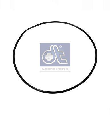 DT Spare Parts Schroef (4.40441)