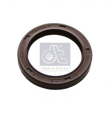 DT Spare Parts Schroef (4.40443)