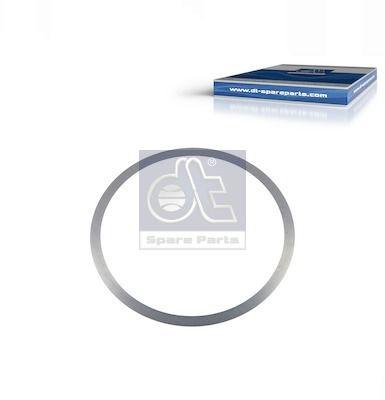 DT Spare Parts Pakking, Carter (4.20860)