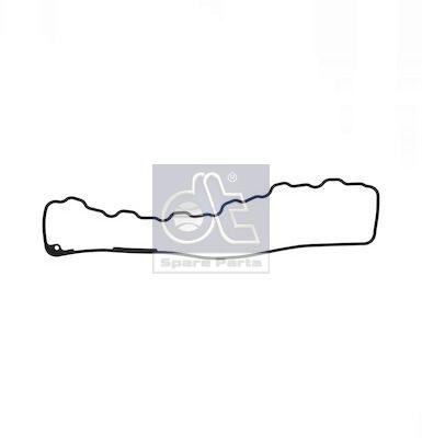DT Spare Parts Sensor, olietemperatuur (3.37001)