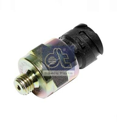DT Spare Parts Oliefilter (4.61541)