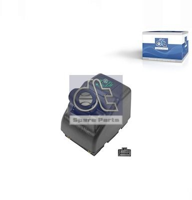 DT Spare Parts Oliefilter (4.63634)