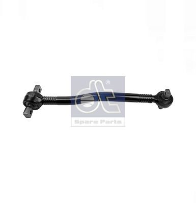 DT Spare Parts Oliefilter (4.63645)