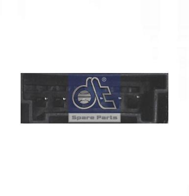 DT Spare Parts Oliekoeler, motorolie (4.68763)