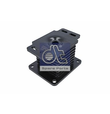 DT Spare Parts Oliefilter (4.61857)