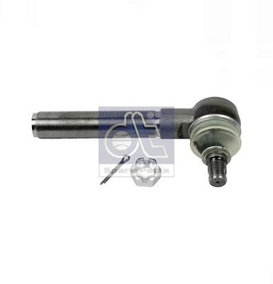 DT Spare Parts Oliefilter (4.90700)