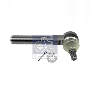 DT Spare Parts Oliefilter (4.90701)