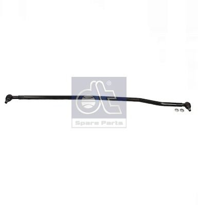 DT Spare Parts Oliefilter (4.62784)