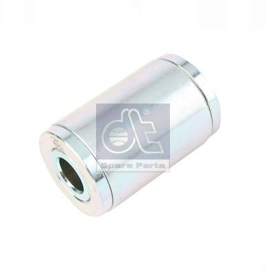 DT Spare Parts Oliefilter (5.45164)