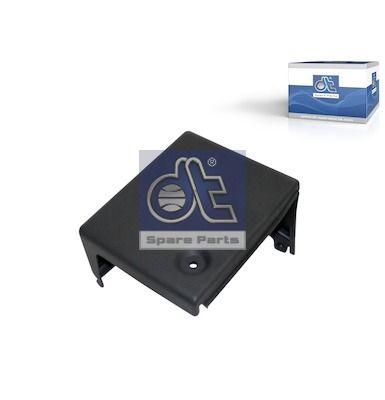 DT Spare Parts Schroef (5.45199)