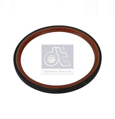 DT Spare Parts Oliefilter (4.63636)