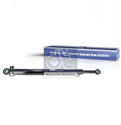 DT Spare Parts Schroef (6.12900)
