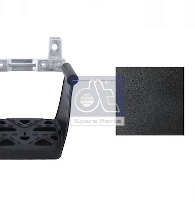 DT Spare Parts Oliefilter (6.24211)