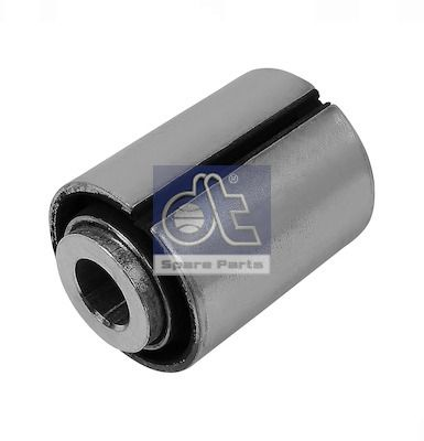 DT Spare Parts Oliefilter (4.90632)