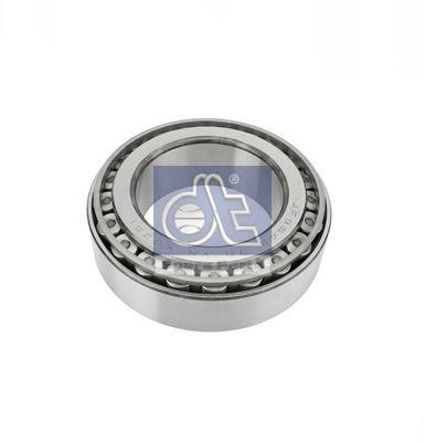 DT Spare Parts Oliepeilstok (1.40090)