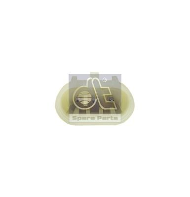 DT Spare Parts Schroef (6.89011)