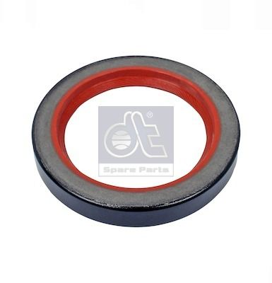 DT Spare Parts Oliefilter (5.45091)
