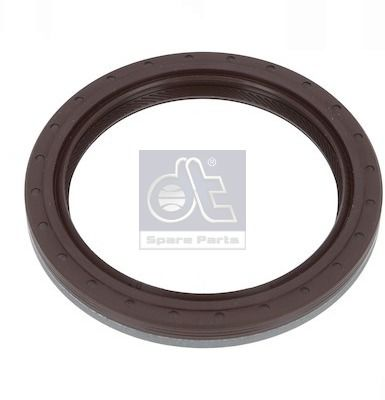 DT Spare Parts Oliefilter (5.45092)