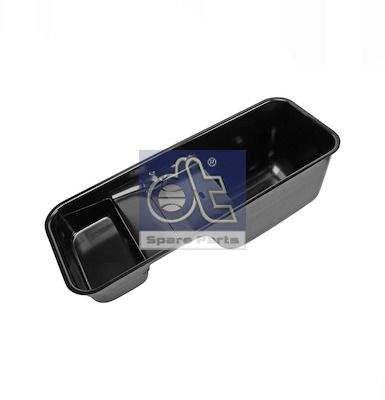 DT Spare Parts Oliefilter (5.45111)