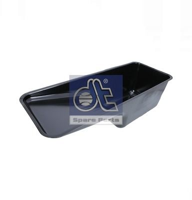 DT Spare Parts Oliefilter (5.45114)