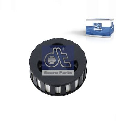DT Spare Parts Oliefilter (5.45115)