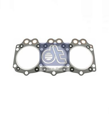 DT Spare Parts Oliefilter (5.45118)