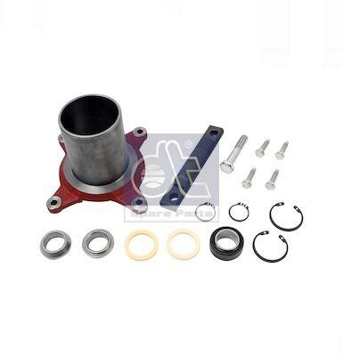 DT Spare Parts Pakking, Carter (7.50663)