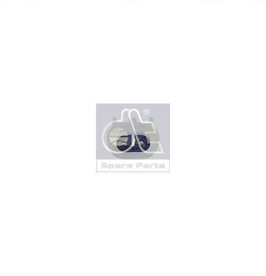 DT Spare Parts Oliefilter (6.24204)