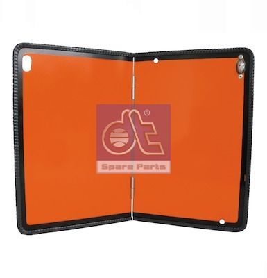 DT Spare Parts Oliefilter (7.59003)
