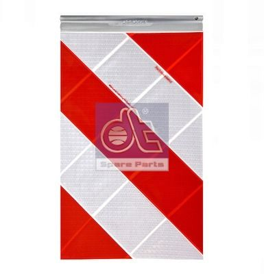 DT Spare Parts Oliefilter (7.59010)