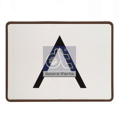 DT Spare Parts Oliefilter (7.59016)