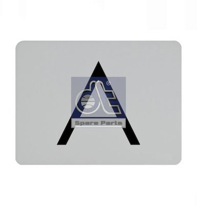 DT Spare Parts Oliefilter (7.59017)