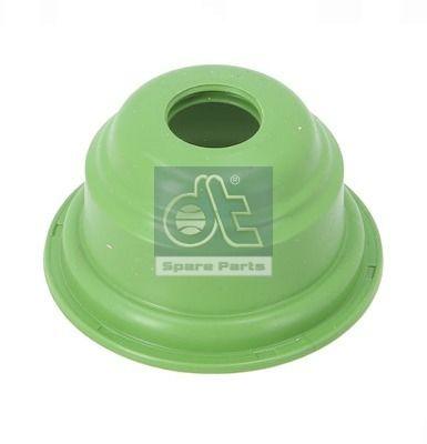DT Spare Parts Kachelradiateur, interieurverwarming (6.73010)
