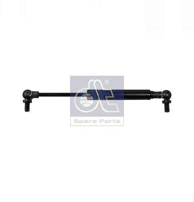 DT Spare Parts Schroef (9.09006)
