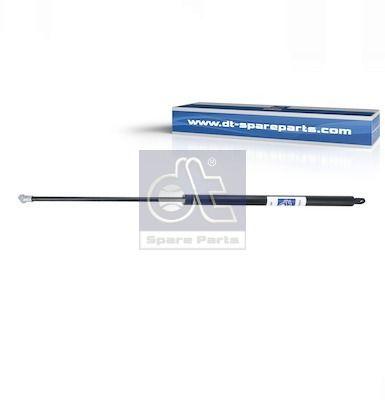 DT Spare Parts Schroef (9.09011)