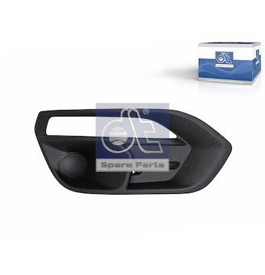 DT Spare Parts Schroef (9.09021)