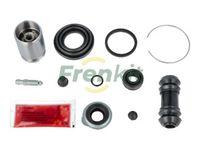 FRENKIT Reparatieset, remklauw (234901)