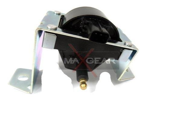 MAXGEAR Brandstoftoevoereenheid (43-0013)