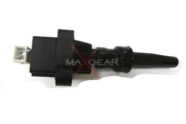 MAXGEAR Brandstoftoevoereenheid (43-0014)