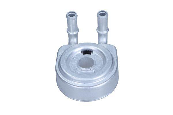 MAXGEAR Brandstoftoevoereenheid (43-0020)