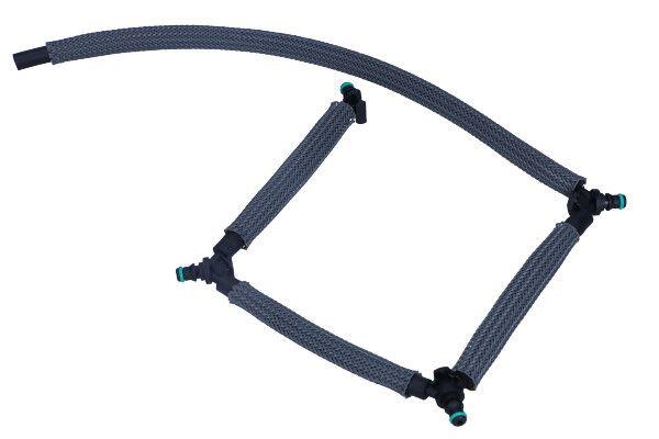 MAXGEAR Brandstoftoevoereenheid (43-0058)