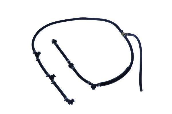 MAXGEAR Brandstoftoevoereenheid (43-0082)