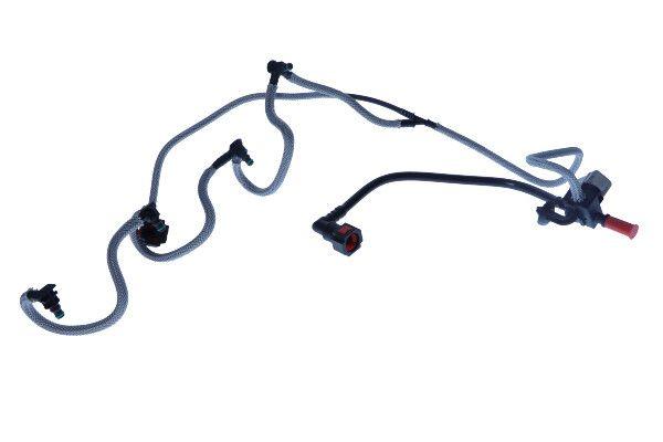 MAXGEAR Brandstoftoevoereenheid (43-0091)