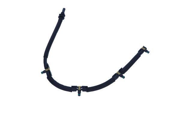 MAXGEAR Brandstoftoevoereenheid (43-0097)