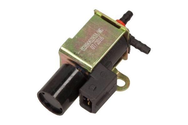 MAXGEAR Brandstoftoevoereenheid (43-0108)