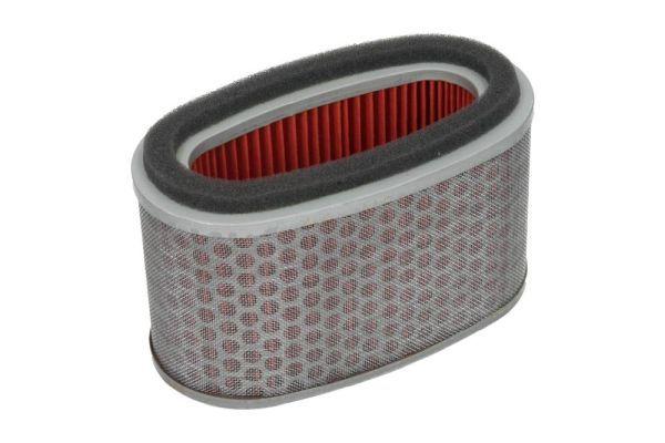 MAXGEAR Brandstoftoevoereenheid (43-0150)